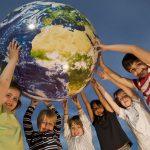 World Rivers Day: WWF, in Italia solo 40% dei corsi d'acqua in buono stato