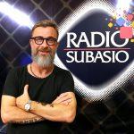 MARCO MASINI - Subasio Music Club
