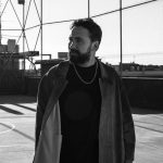 Federico Zampaglione, il nuovo singolo è 'Finché Ti Va'