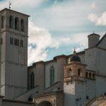 Giornata Mondiale del Migrante: ad Assisi installazione artistica