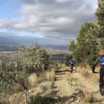 Cicloturismo: è tempo di Bike Days ... anche con Radio Subasio