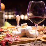 Vini, salumi e formaggi da dare in pegno. L'annuncio di Coldiretti