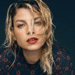 """Emma: """"Latina"""" è la canzone più trasmessa dalle radio italiane"""