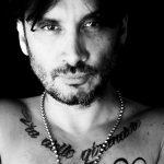 Fabrizio Moro svela il titolo del suo primo film