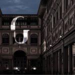 Premio Compasso d'Oro alle Gallerie degli Uffizi
