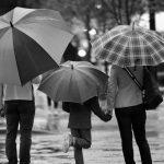 Scuola: Ipsos, genitori preoccupati per riapertura