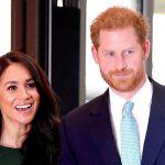 Harry e Meghan hanno saldato i debiti con la Regina