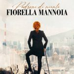 """""""Padroni Di Niente"""", il nuovo album di Fiorella Mannoia"""