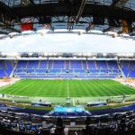 La riapertura degli stadi deve essere graduale e controllata (il vice ministro Sileri)