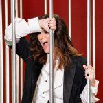 Laura Pausini, un singolo in spagnolo con Bebe