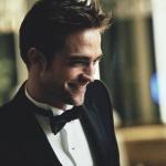 Robert Pattinson positivo. Nuovo stop per riprese Batman