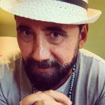 Tiromancino, in arrivo nuova musica