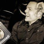 Tiziano Ferro, un disco di cover... anticipato da 'Rimmel'