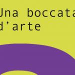 Arte: come ripartire da 20 borghi, 20 artisti, 20 regioni