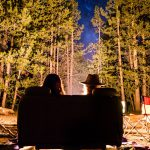 Vacanze: con il bel tempo di settembre 1 mln in camper