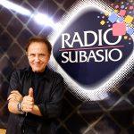 ROBY FACCHINETTI - Subasio Music Club