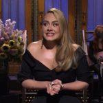 Adele, nuovo album in arrivo... speriamo!