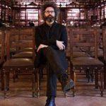 Simone Cristicchi su chiusura teatri: sono luoghi sacri. Cresce la protesta