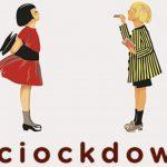 """Eurochocolate 2020 non si farà ... """"Ciockdown"""""""