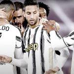 """Juve: alcuni calciatori """"violano"""" l'isolamento e la Asl li segnala alla Procura"""