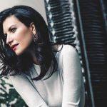 Laura Pausini, un nuovo brano per un film da Oscar