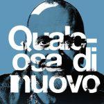 Max Pezzali: ottobre fantastico! fuori singolo e album