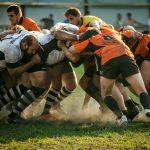 Calcio, korfball, tamburello: i 130 sport fermati da DCPCM