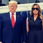 Coronavirus: Presidente Usa e First Lady positivi
