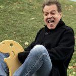 Musica: addio a Eddie Van Halen iconico chitarrista rock