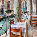 Made in Italy: crisi ristoranti costa 8 mld in cibi e vino