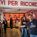 European Beer Star 2020 incorona l'Italia