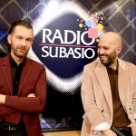NEGRAMARO - Subasio Music Club