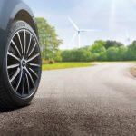 Michelin e.PRIMACY il pneumatico eco-responsabile, fatto per durare