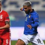 Italia batte Polonia e ipoteca la vetta del girone Nations League