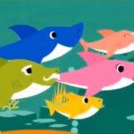 """Il video di """"Baby Shark"""" è il più visto di sempre"""