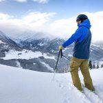 Cortina: Sindaco, non riaprire lo sci un colpo irrecuperabile