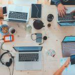 Il digitale, salvagente dei consumi culturali nell'era Covid