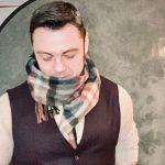 """Tiziano Ferro, """"nuovo singolo in arrivo"""""""