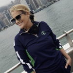 Hong Kong: Governo chiude bar e discoteche, ma Heather Parisi dice altro ...