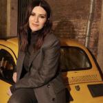 Laura Pausini direttrice di  Grazia: un sogno di bambina