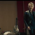 """Online il video di """"Volente o nolente"""", primo duetto di Ligabue e Elisa"""
