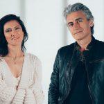 """""""Volente o nolente"""" di Ligabue feat. Elisa è il brano più trasmesso dalle radio italiane"""