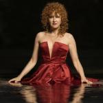 """Fiorella Mannoia: ecco il nuovo album """"Padroni di niente"""""""