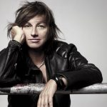 Gianna Nannini: comunicare la musica italiana valorizzando la tipicità dei linguaggi