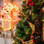 Natale: coprifuoco resterà alle 22 e da gennaio vaccinazione di massa