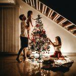 Natale: Sileri, niente spostamenti e coprifuoco alle 22