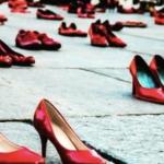 Giornata contro la violenza sulle donne. Emergenza globale