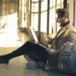 Smart Working: solo 6%  imprese non lo utilizzerà più