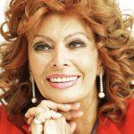 Oscar: in corsa anche Sophia Loren?