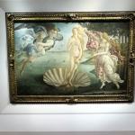 Arte: Gallerie degli Uffizi si aprono alla Rete